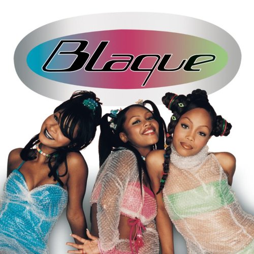 Blaque - 1999 - Top 100 - Zortam Music
