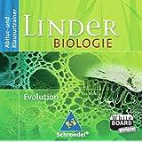 LINDER Biologie: Evolution