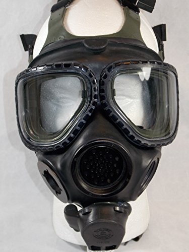 gas mask surplus - 3