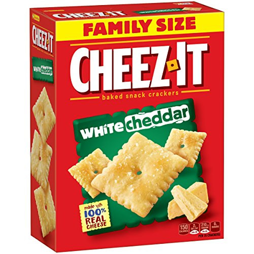 cheez-it-baked-snack-crackers-family-size-white-cheddar-21-oz