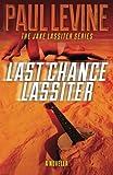 Last Chance Lassiter