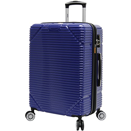 lucas-troy-midsize-hard-case-midsize-24-expandable-luggage-with-spinner-wheels-24in-cobalt