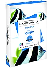Deal on Hammermill. Discount applied in price displayed.