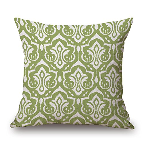 elegancebeauty-18-x-18-inches-45-by-45-cm-geometric-throw-cushion-covers-twice-sides-is-fit-for-sofa