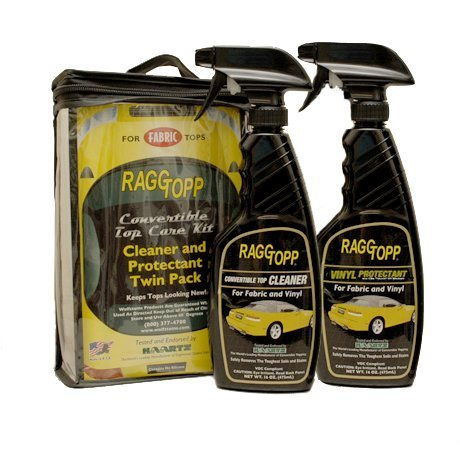 raggtopp-convertible-top-care-kit-vinyl
