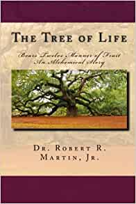 The Tree of Life Bears Twelve Manner of Fruit: An ...