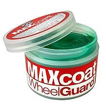 Chemical Guys Wheel Guard Wheel Wax