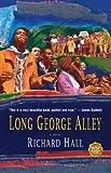 Long George Alley, Richard Hall, 0743478991