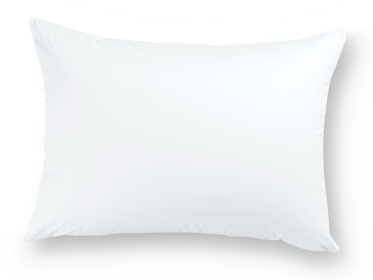 San'T Agnello Hotel Collection Hypo-Allergenic Down Pillow - King (20 in x 36 in; 32 oz)