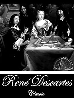 the relation of rene descartes meditations on mind and body Rene descartes and the legacy of mind body dualism download rene descartes and the legacy of mind body  be utterly demolished' in descartes's meditations,.