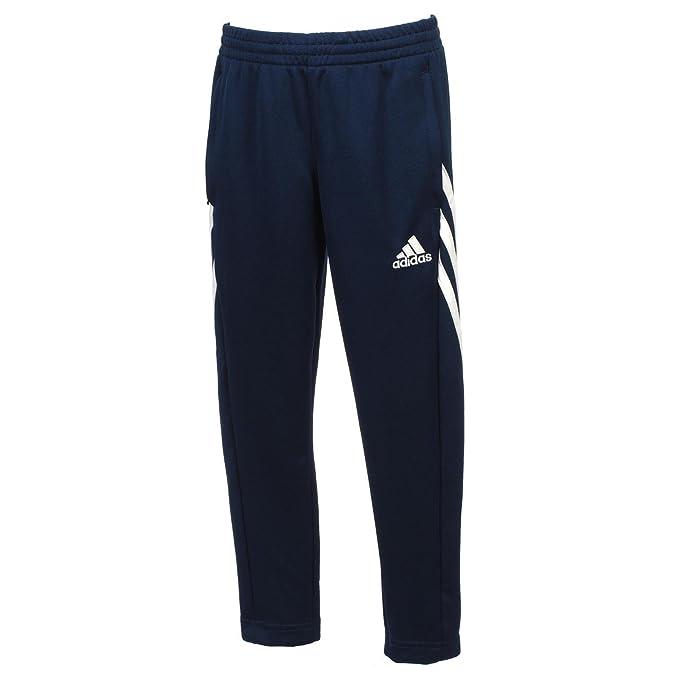14 Pantalon Adidas EnfantSports Sereno D'entraînement TKJuF5l1c3