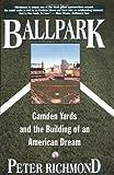 Ballpark, Peter Richmond, 0684800489