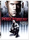 Buy Prison Break: Season 1