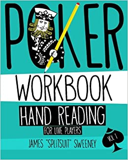 Ed miller poker books amazon online roulette with friends