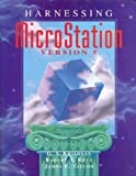 By G.V. Krishnan - Harnessing Microstation Version 5 (1994-03-16) [Paperback]