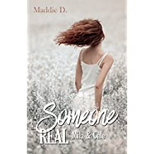 Someone Real (French Edition)