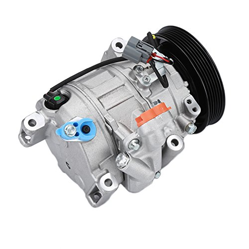 AC A/C Compressor Clutch For 2001-2007 Mercury Sable Ford Taurus 3.0L CO 103090C