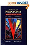 Introducing Philosophy 9780155415614
