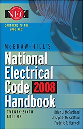 Mcgraw hill national electrical code 2008 handbook 26th ed mcgraw mcgraw hill national electrical code 2008 handbook 26th ed mcgraw hills national electrical code handbook 26th edition kindle edition fandeluxe Image collections