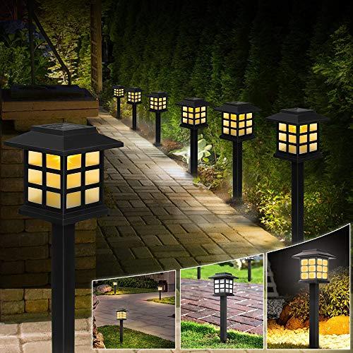 Excellent lights