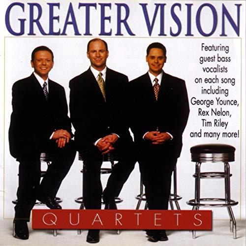 Quartets ()