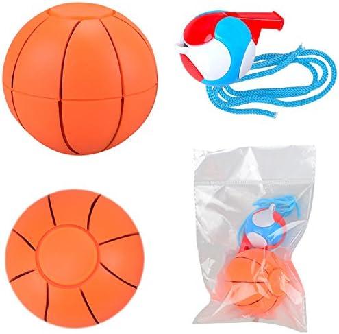 Juguetes para niños adultos de dedos de pelota de plástico de Gyro ...
