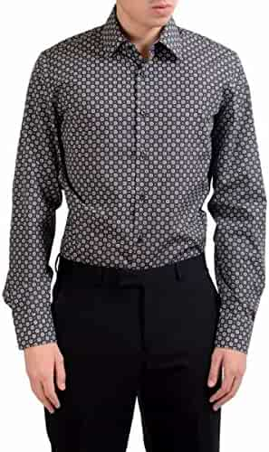 603614fbaa Shopping ONE MODA - Silvers or Multi - Clothing - Men - Clothing ...