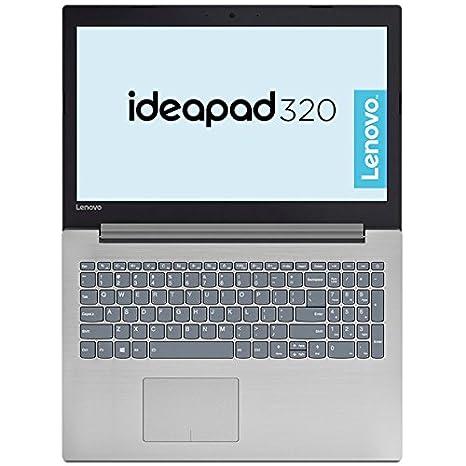 Lenovo 320-15ABR - Ordenador portátil de 15.6
