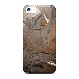 Pqx32821oGki Fashionable Phone Cases For Iphone 5c With High Grade Design