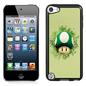 New Personalized Custom Diyed Diy For Iphone 5/5s Case Cover Phone Case For Cute Cartoon Super Mario Phone