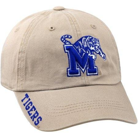 NCAA Men's Memphis Tigers Away Hat \ Cap