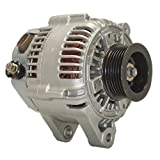 Magneti Marelli by Mopar RMMAL00119 Alternator