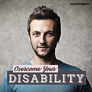 Overcome Your Disability Speech