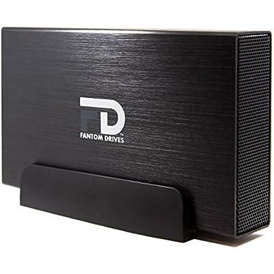 fantom-drives-3tb-external-hard-drive