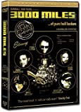 3000 Miles: Gumball 3000