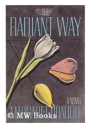 The Radiant Way Trilogy Book Series
