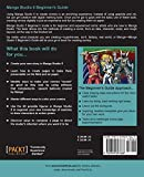 Manga Studio 5, Beginner's Guide