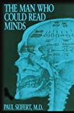 The Man Who Could Read Minds, Paul Seifert, 0595199151