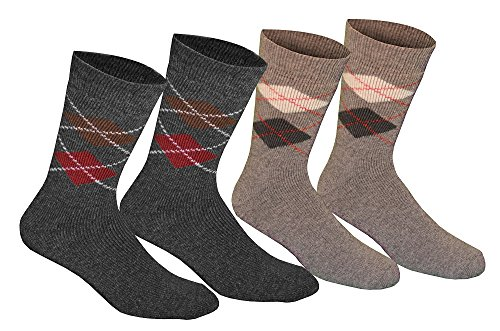 Limited Offer Heavy Socks 10 13 product image