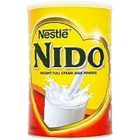 Nestlé Nido Milk Powder 1.8 Kg