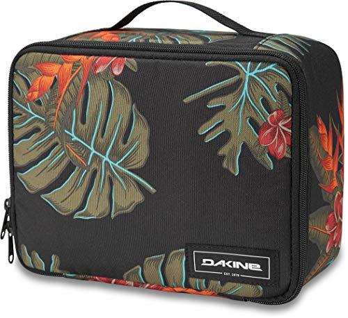 Dakine Unisex Lunch Box, Jungle Palm, 5L