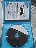 Ryu ga Gotoku 6 Inochi no Uta (Chinese Subs) for PlayStation 4 [PS4]