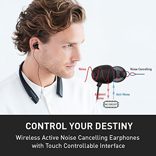 Buy neckband earphones