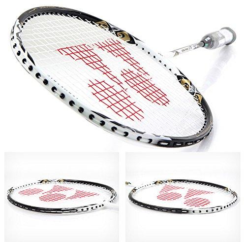 Yonex Voltric Badminton Racket Raquets