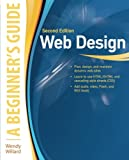 Web Design: A Beginner s Guide Second Edition