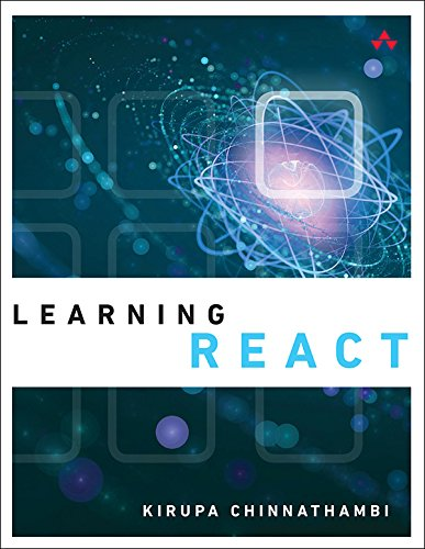 Learning React: Learning React ePub _1