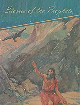 download Adolf Douai, 1819 1888: The Turbulent Life