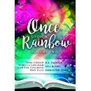 Once Upon a Rainbow, Volume Two