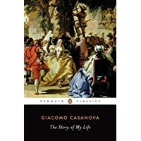 The Story of My Life (Penguin Classics) [Idioma