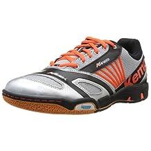 Kempa Men's Cyclone Xl Handball Shoes